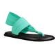 Sanük Yoga Sling 2 Sandals Women Opal